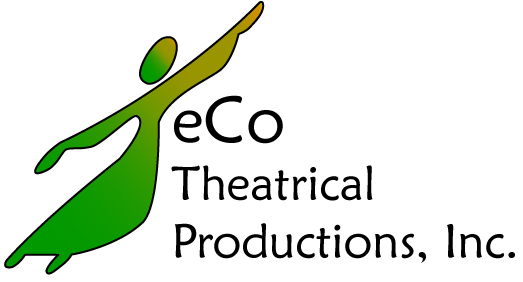 TeCo Theatrical Productions